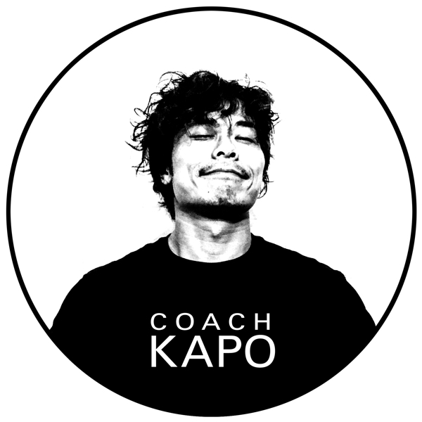 CoachFace