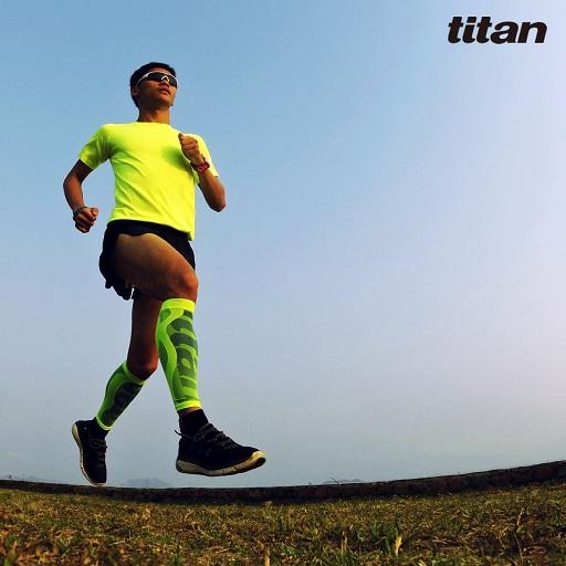 怎麼跑不受傷-找回最有效率的跑步方式